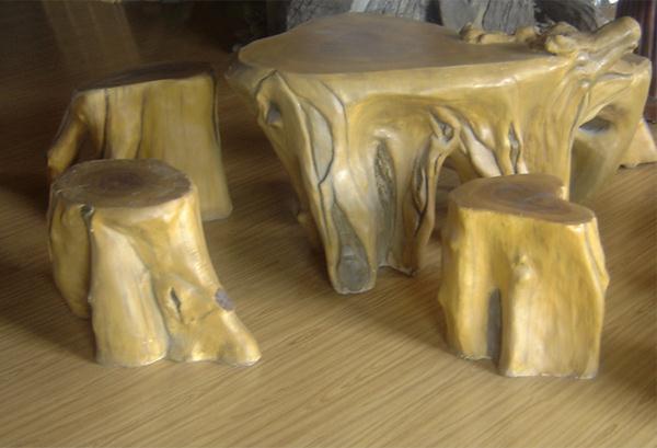仿木桌椅02.jpg