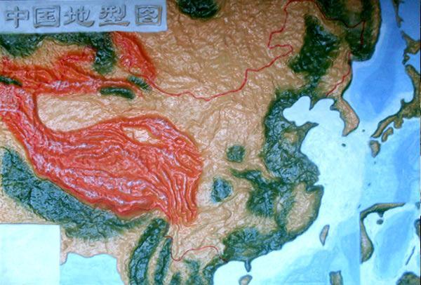 中國地圖.jpg