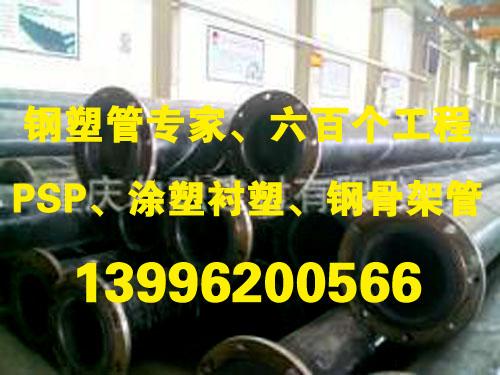562871772_468353088.jpg