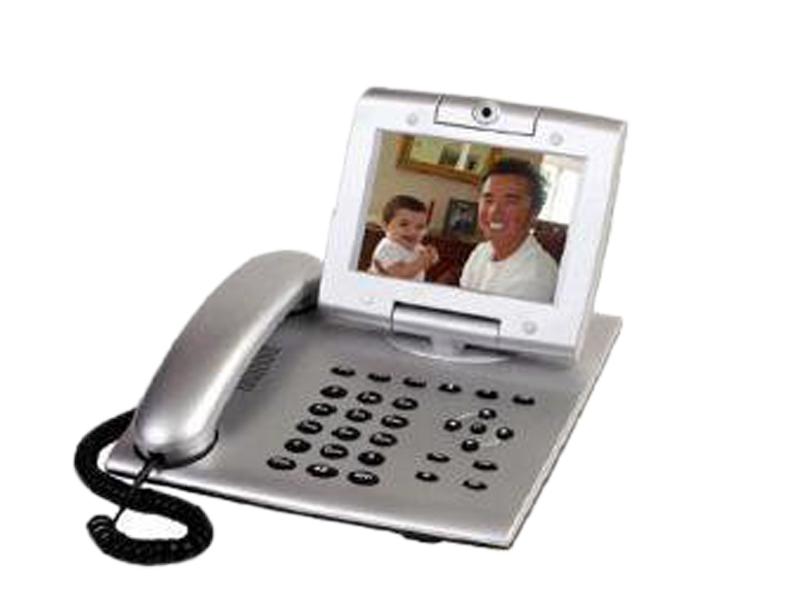 IV型多功能网络可视电话.jpg