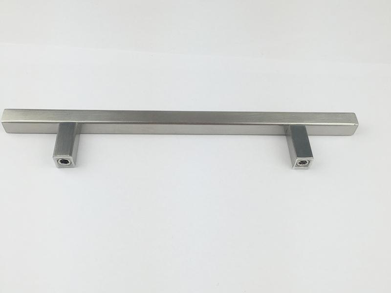 不锈钢橱柜拉手