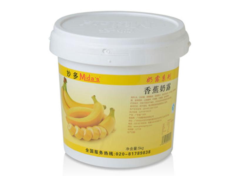 """""""妙多""""牌香蕉奶露.jpg"""
