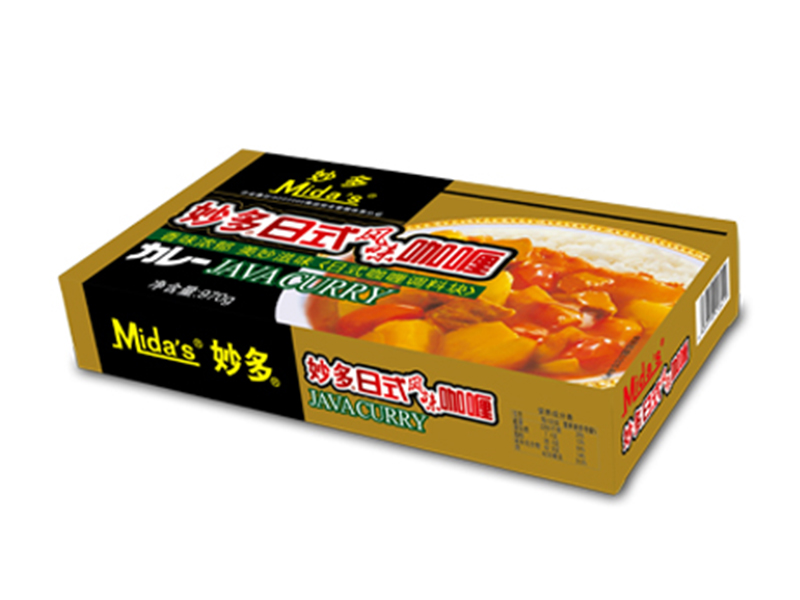 """""""妙多""""牌日式风味咖喱块.jpg"""