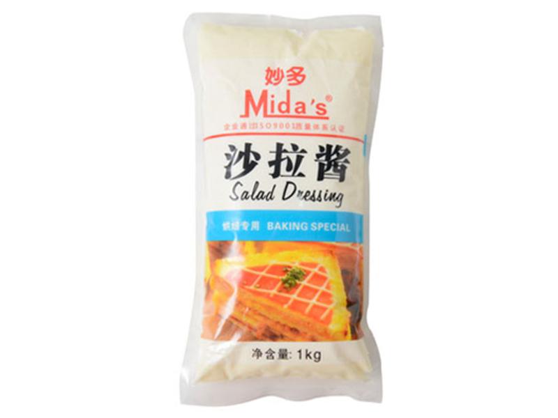 """""""妙多""""牌烘焙专用沙拉酱.jpg"""