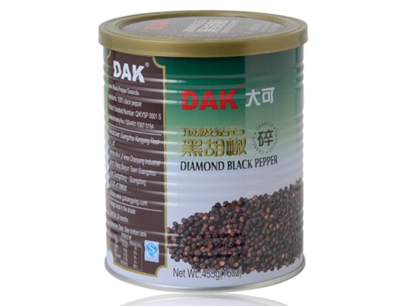 """DAK""大可牌钻石黑胡椒碎.jpg"