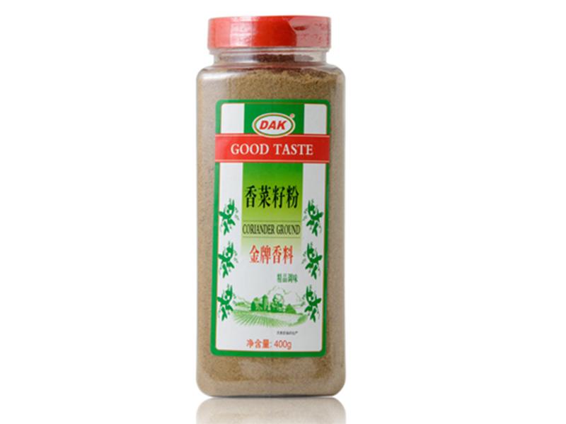 """""""DAK""""大可牌香菜籽粉.jpg"""