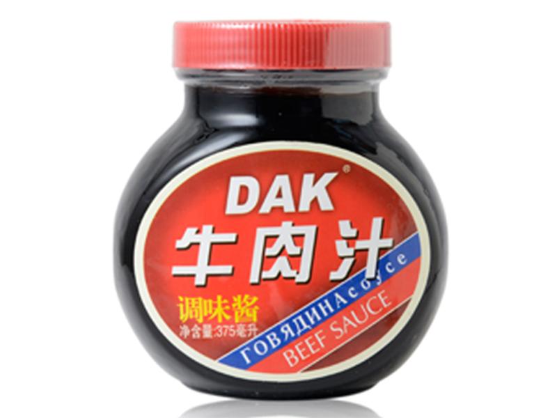 """""""DAK""""大可牌牛肉汁调味酱.jpg"""