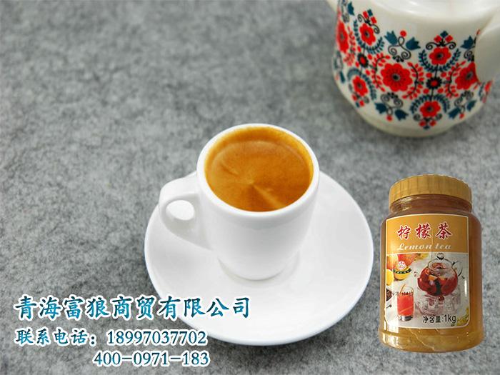 柠檬茶.jpg