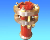集电环-003.jpg