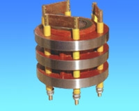 集电环-004.jpg