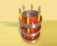 集电环-012.jpg