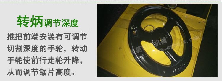 汽油切细节4.jpg