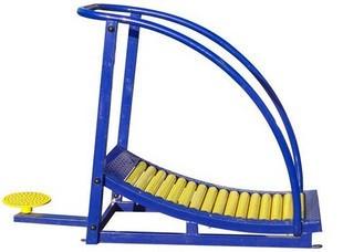 扭腰跑步机.jpg