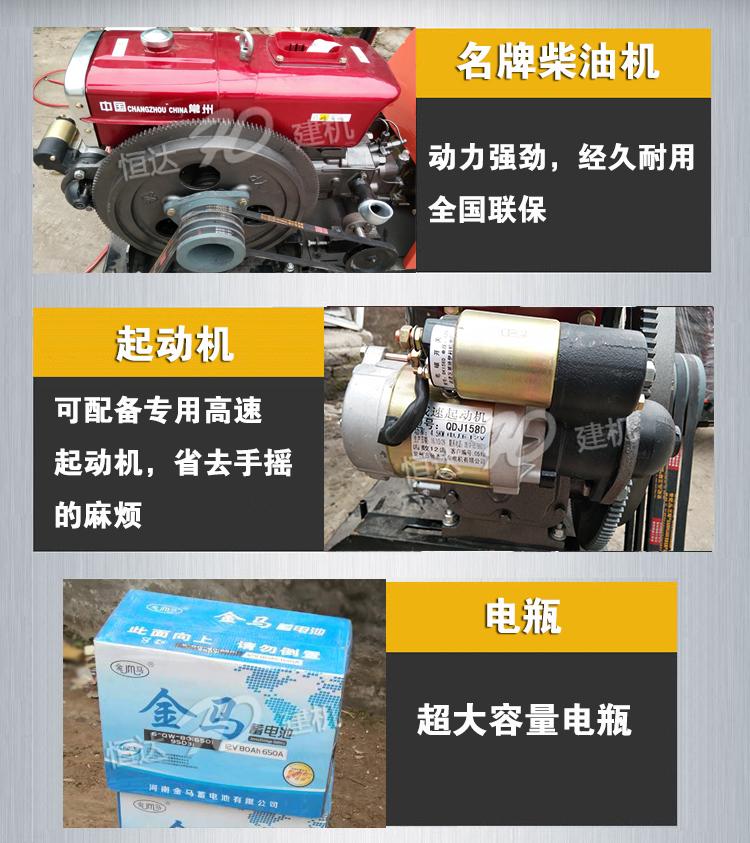 水冷柴油弯箍细节2.JPG