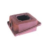 接线盒-006.jpg