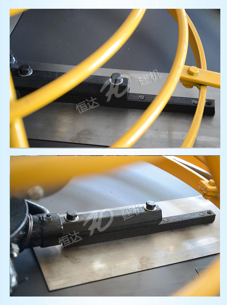 汽油抹光机展示3.jpg