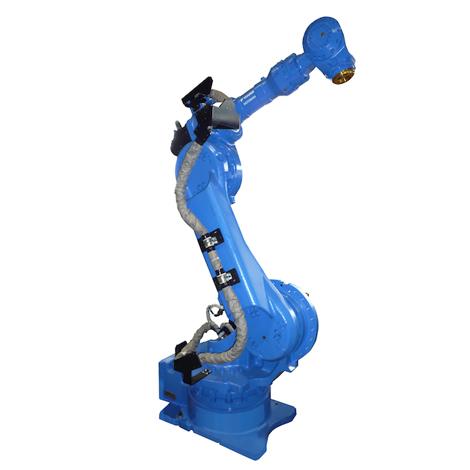 工业用机器人