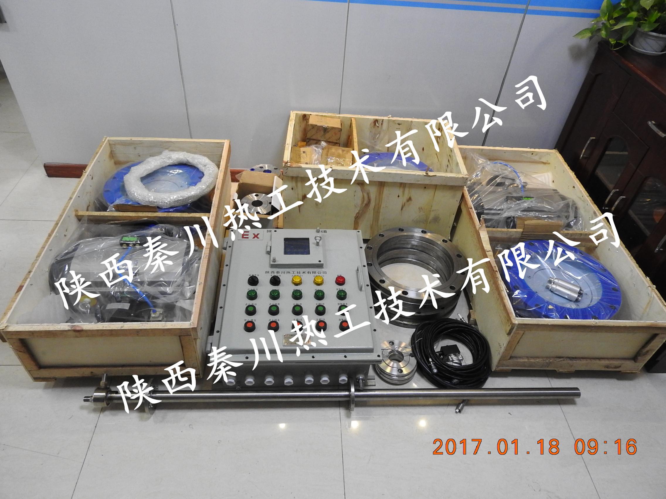 发生炉煤气窑炉燃烧控制系统1_副本.jpg