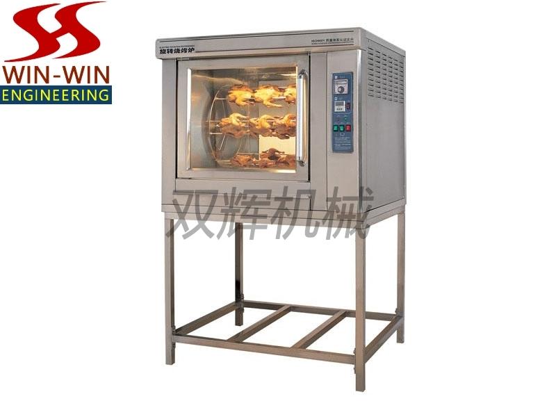 旋轉型電烤爐.jpg