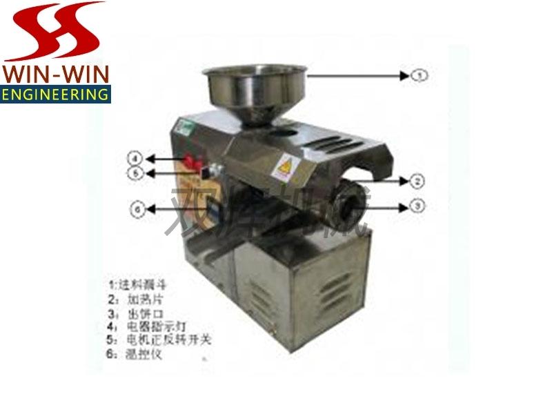 小型榨油機SG30-2B.jpg