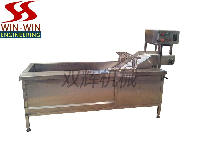 多功能洗菜机、洗茶叶机DQX-33.jpg