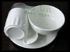 消毒餐具专用膜1.jpg