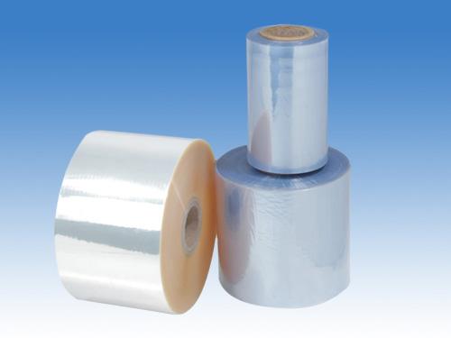 PVC印刷膜.jpg