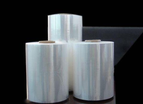 塑料包装膜1.jpg