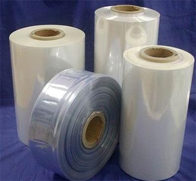 PVC收缩膜-1.jpg