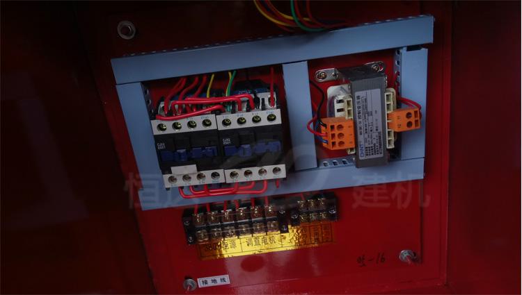 配电箱2.jpg