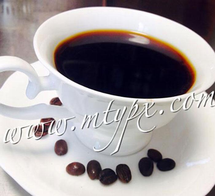 咖啡1.jpg