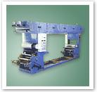 液压式干法复合机1.jpg
