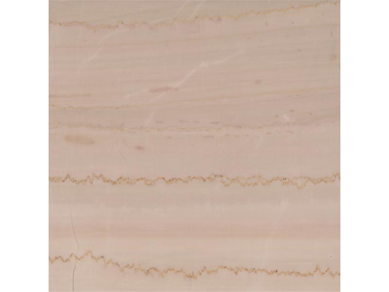 克罗地亚木纹(深底)
