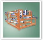 塑料薄膜分切机1.jpg