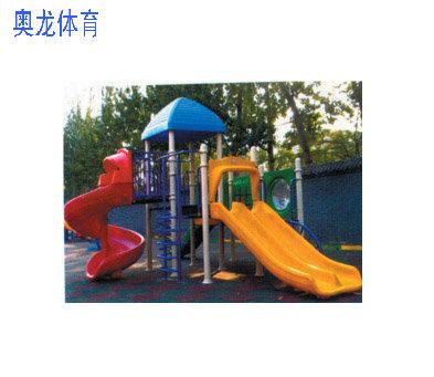20130329111644593.jpg