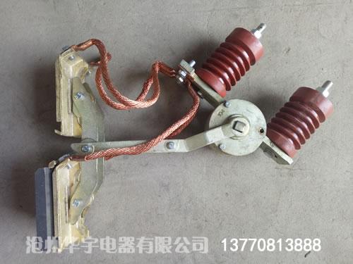 侧压式集电器.jpg