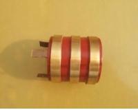 集电环-022.jpg