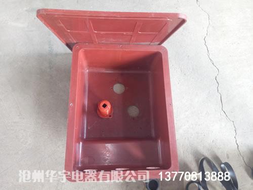 高压电机接线盒2.jpg