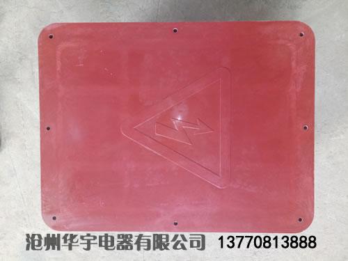 高压电机接线盒3.jpg