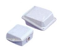 接线盒-003.jpg