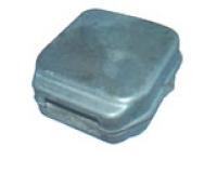接线盒-005.jpg