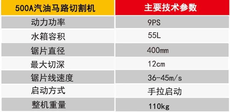 500A技术参数.jpg