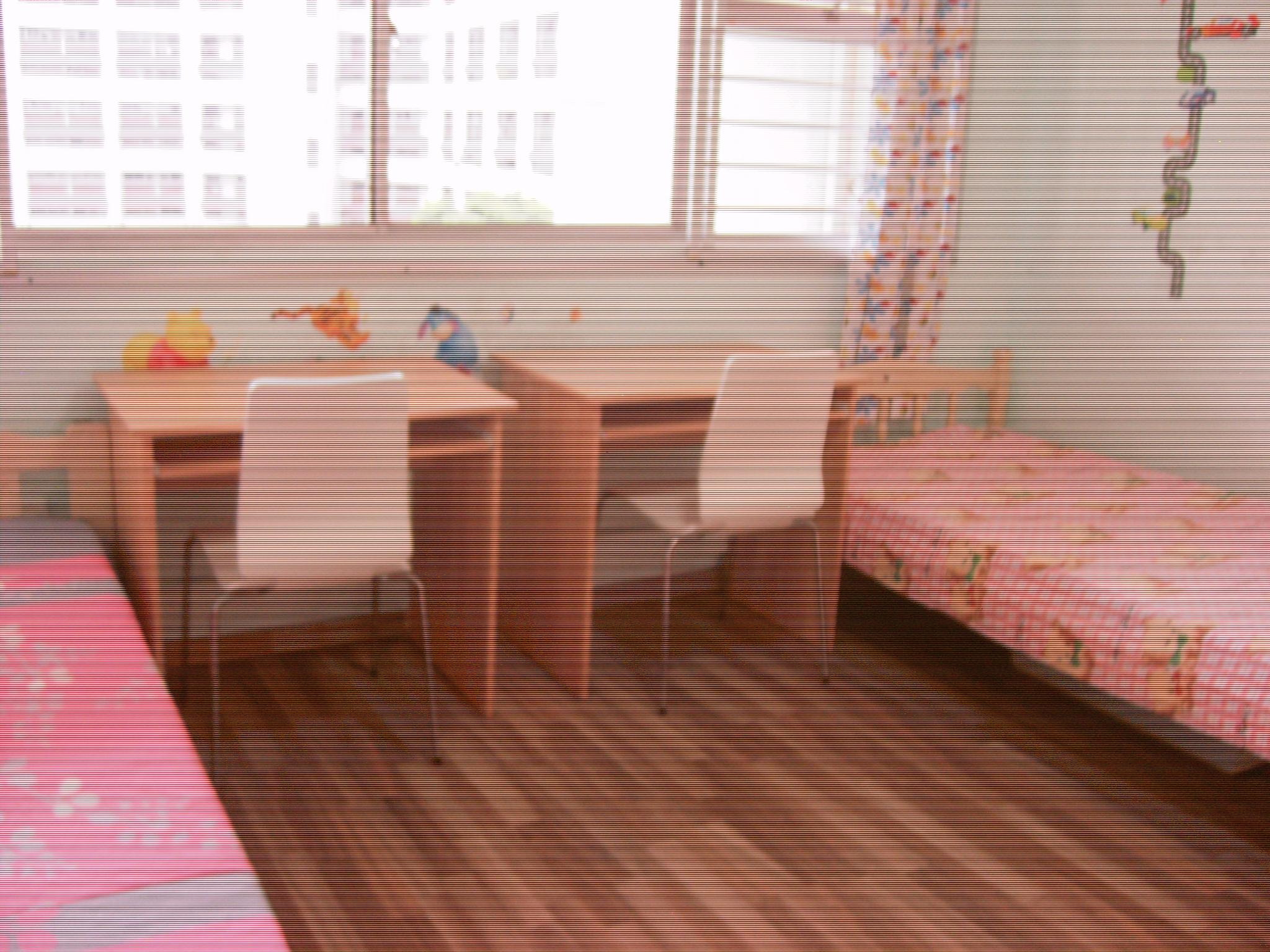 房间3.jpg