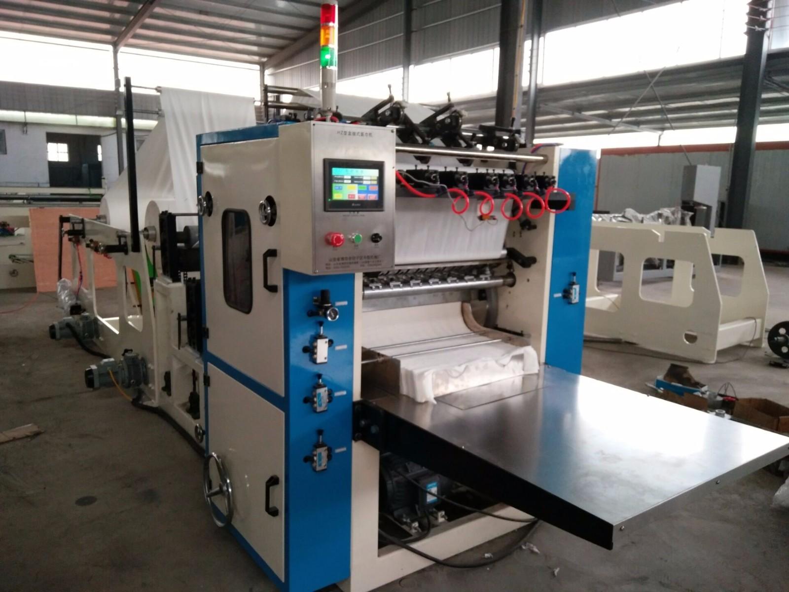 680大三排面巾纸机(190型全自动抽纸折叠机).jpg