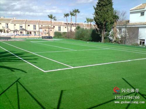 网球场.jpg
