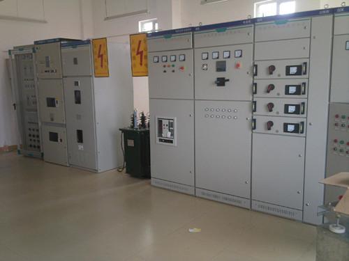 10KV高低压供配电系统整体.JPG