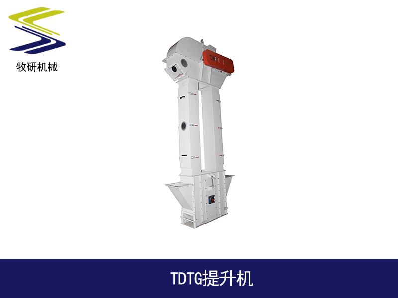 TDTG提升机.jpg
