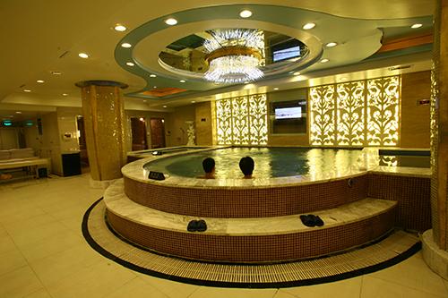 男宾浴区   1.jpg