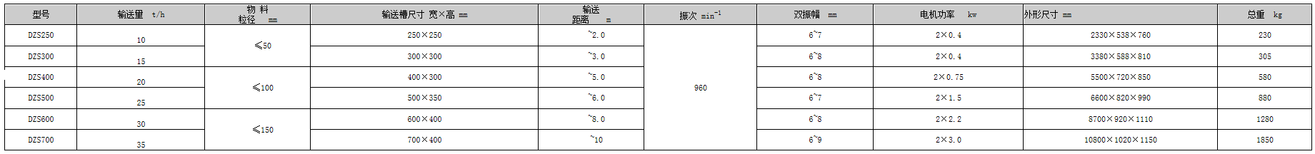 QQ截图20170228144428.png