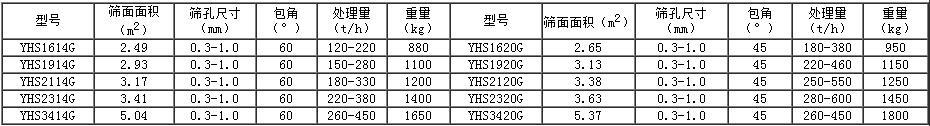 QQ截图20170301094535.jpg